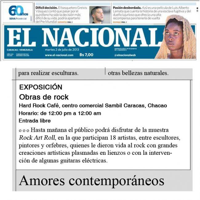 elnacional-2-julio-2013