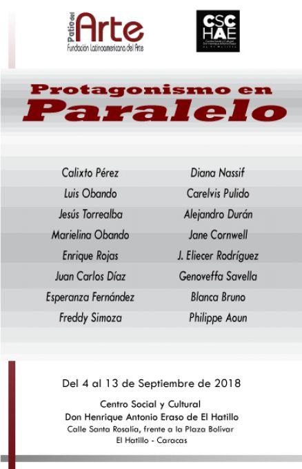 invitacion_protagonismo_paralelo