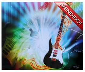 David Silva - Rocking The World